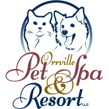 Orrville Pet Spa & Resort